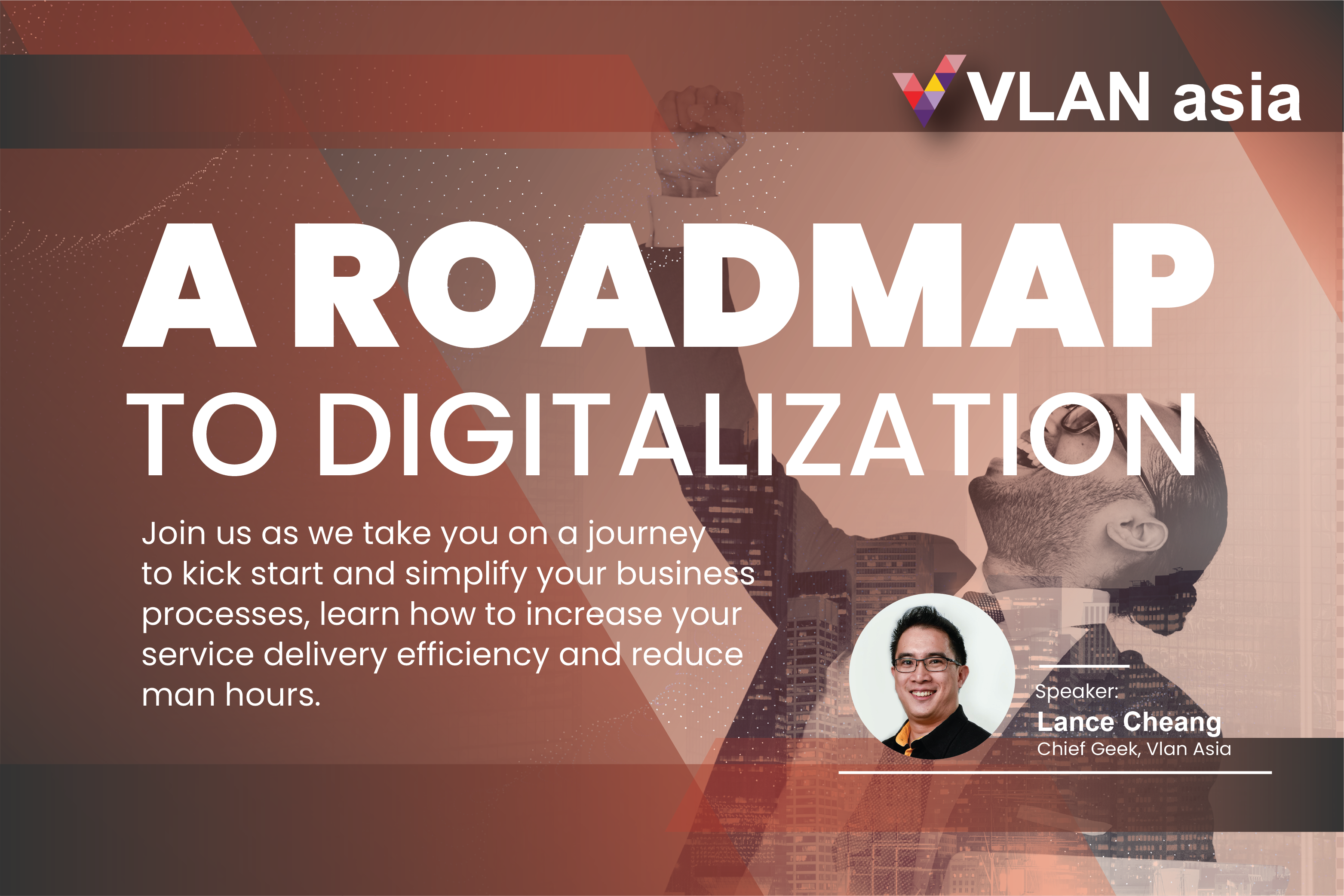 A Roadmap To Digitalization (Utube Blog)-02