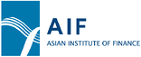 AIF Asian Institute of finance-1