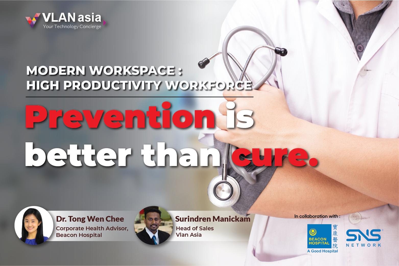 Healthcare Webinar NOV Beacon PREVIEW BLOG-02