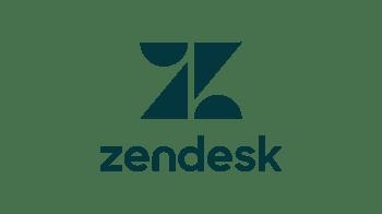 Main partner logo-02