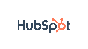 Main partner logo-04