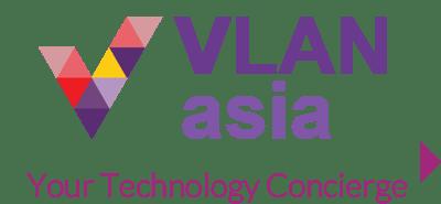 Vlan Asia Logo