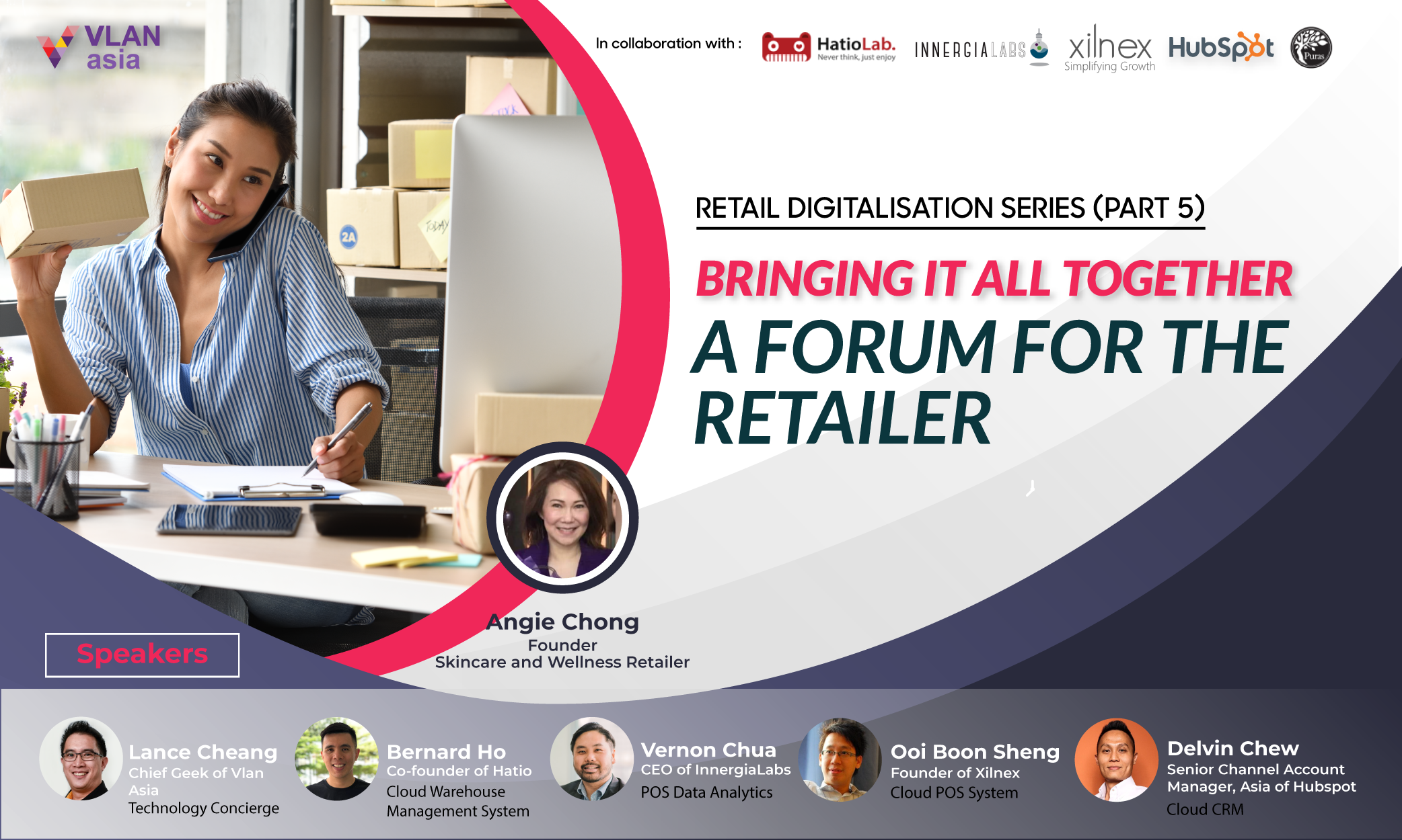 Webinar Retail Digitalisation Series Part 5 Recab-01