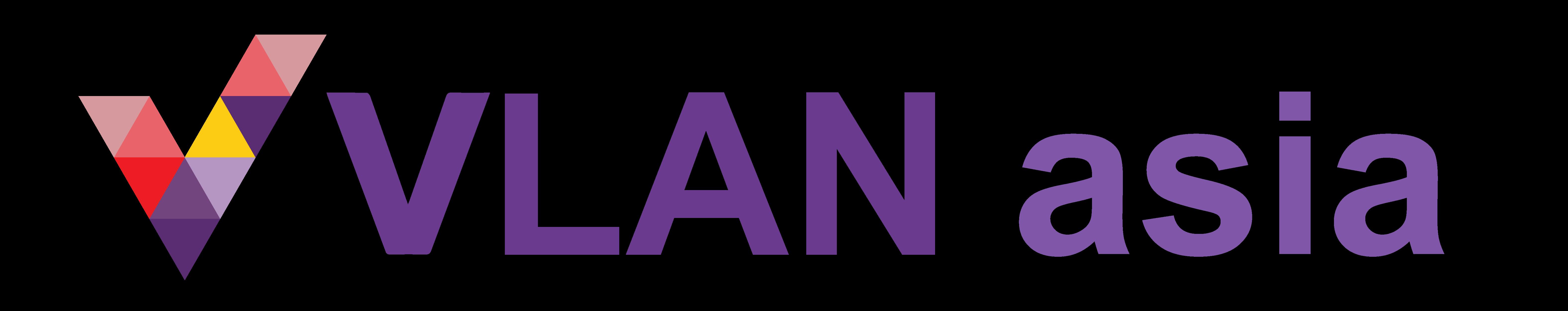 vlanasia-logo-v2 transparent-02