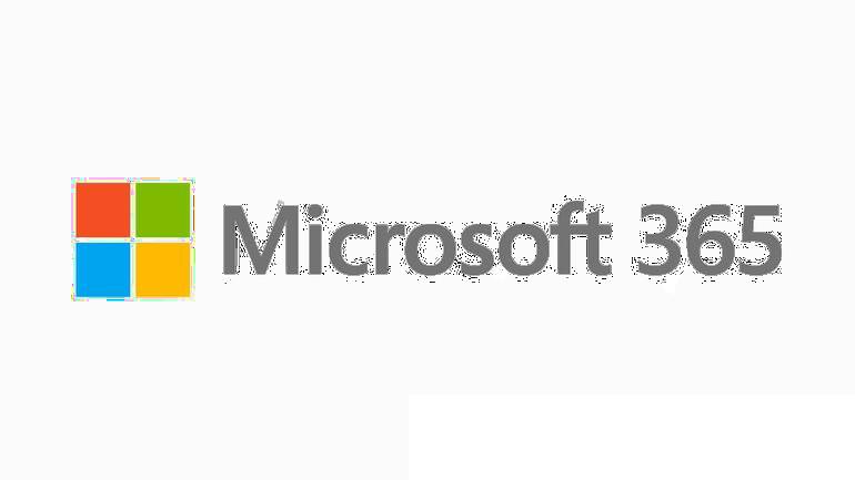 Microsoft 365 Vlan