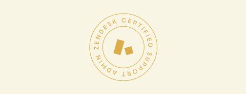 Zendesk_Support_Admin