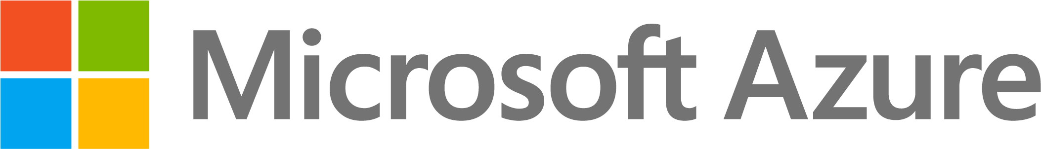 Microsoft-Azure-Vlan