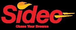 sidec-logo-260-fit